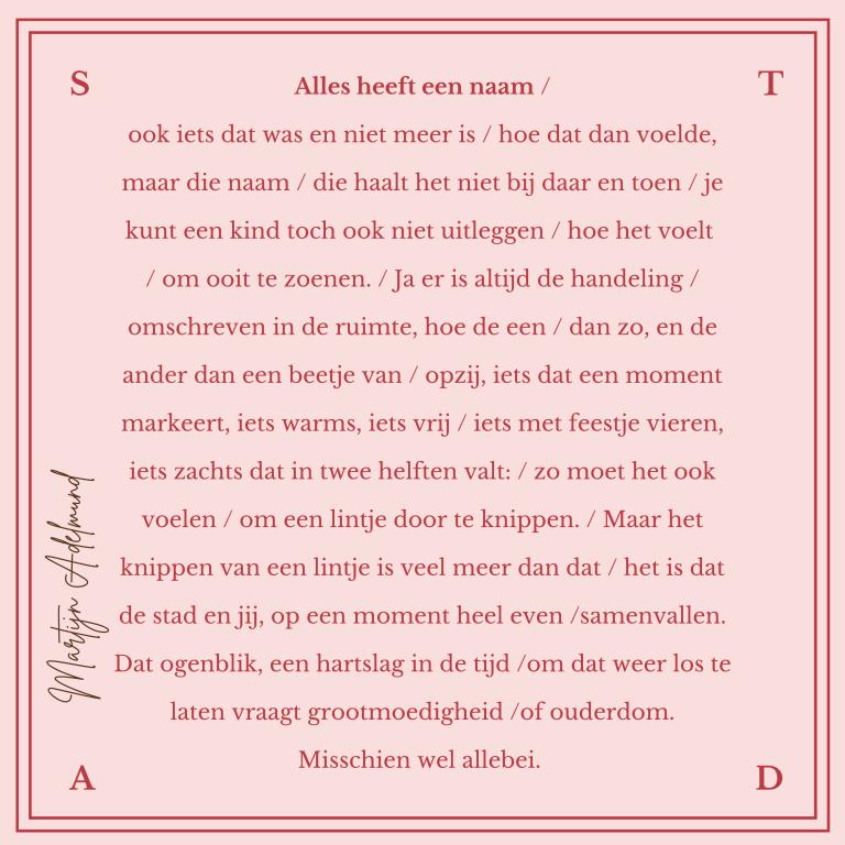Martijn Adelmund